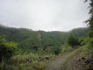f0193521_8223732.jpg