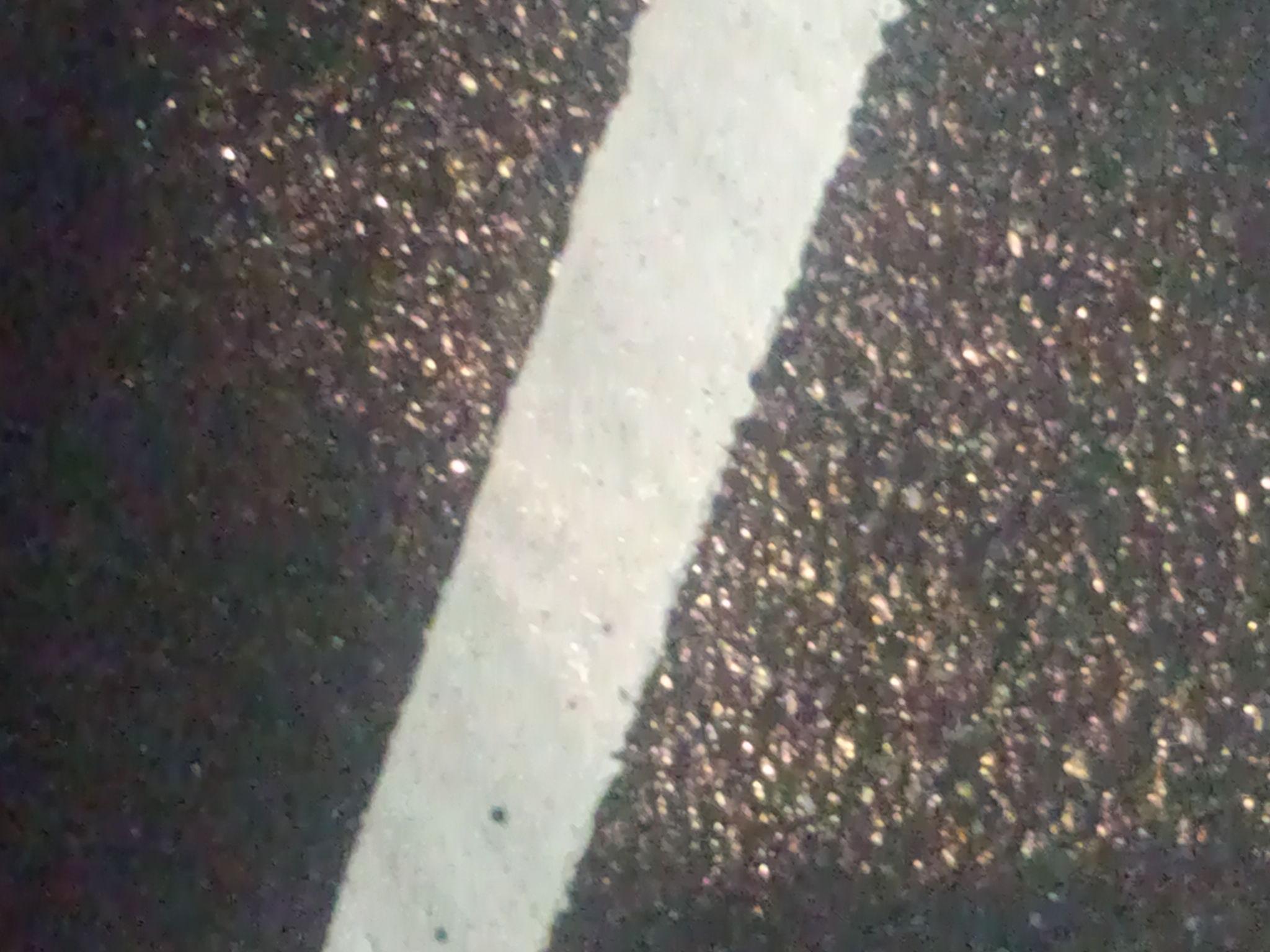 雨天の運転代行_d0150722_2333811.jpg