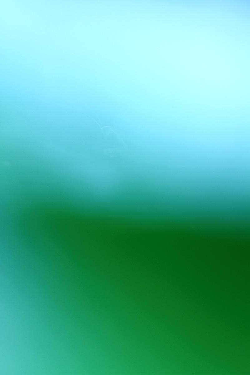 b0222029_204018100.jpg
