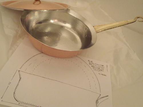 銅鍋到着。_e0243332_21465357.jpg
