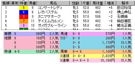 c0030536_20244656.jpg