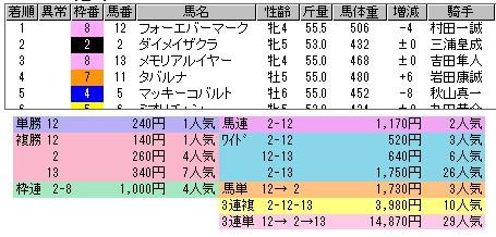 c0030536_20251878.jpg