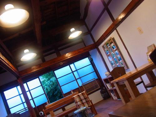 ミルのカフェゼリー☆_b0207642_8583143.jpg