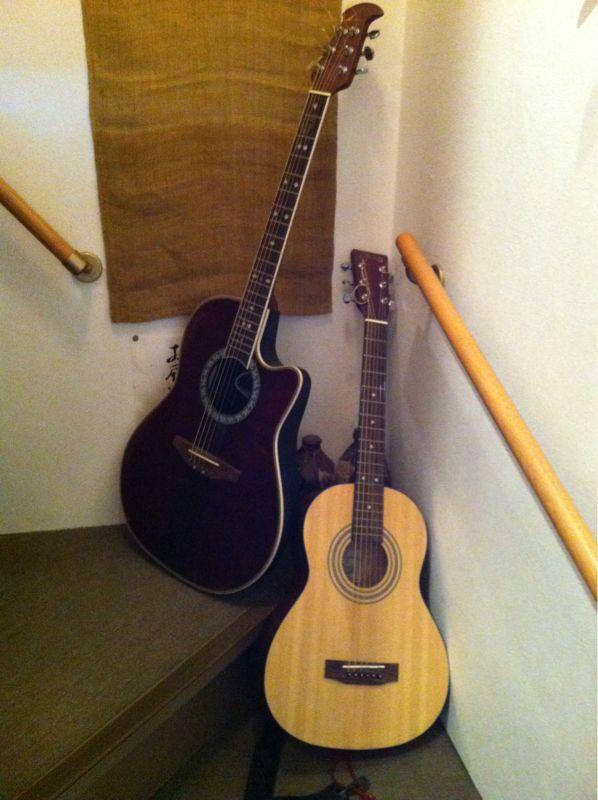 ギター教室_c0110051_12174520.jpg