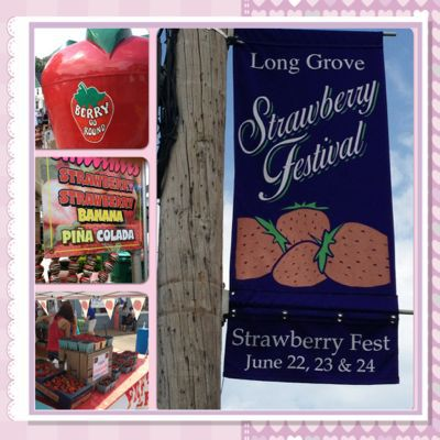Strawberry Fes in Long Grove_f0208254_1105884.jpg