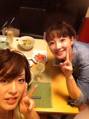 撮影〜スタジオ〜瀧本旅館_e0163255_211161.jpg