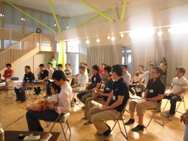 第一回パパ講座開催 inかしの木幼稚園_b0108363_20161196.jpg