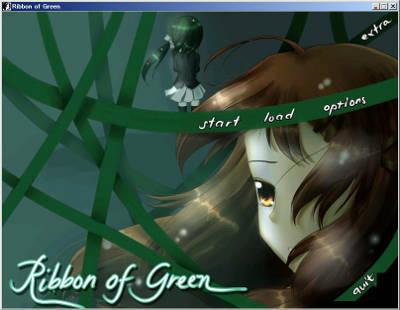 フリーサウンドノベルレビュー 『Ribbon of Green』_b0110969_151194.jpg