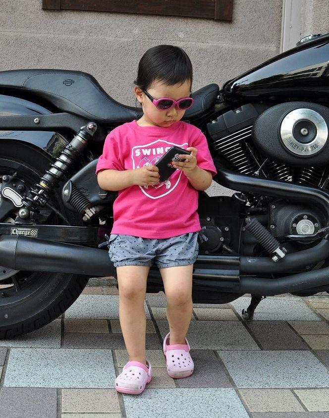 SW-RIDERS Kids_f0133871_18215619.jpg
