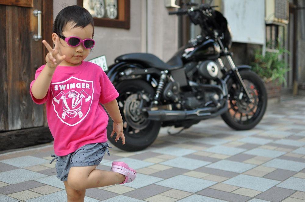 SW-RIDERS Kids_f0133871_1822412.jpg