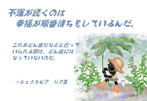 d0083472_20413027.jpg