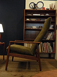 highback chair_c0139773_14302710.jpg