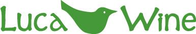 ロゴマーク決定!_b0016474_118648.jpg