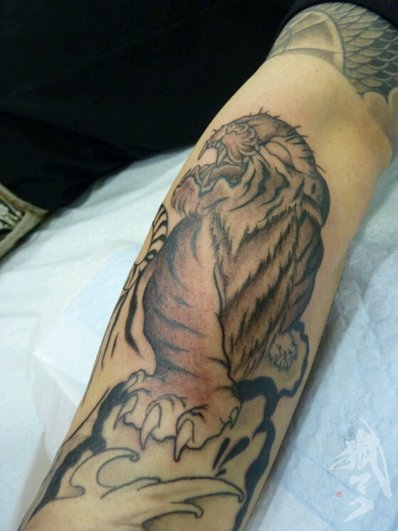 tattoo_e0261276_23301511.jpg