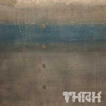 THRH / st (cd) Self_d0246877_13353520.jpg