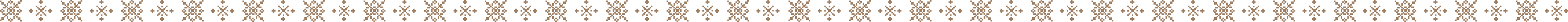 K様 5段チェスト_a0153080_15541856.jpg
