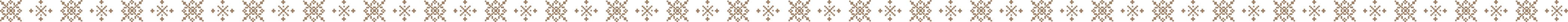 星いっぱいキャビネット_a0153080_15545322.jpg