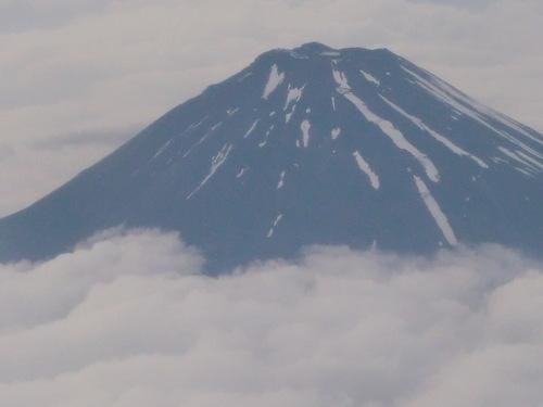 東京でのレッスン_a0125981_2248781.jpg