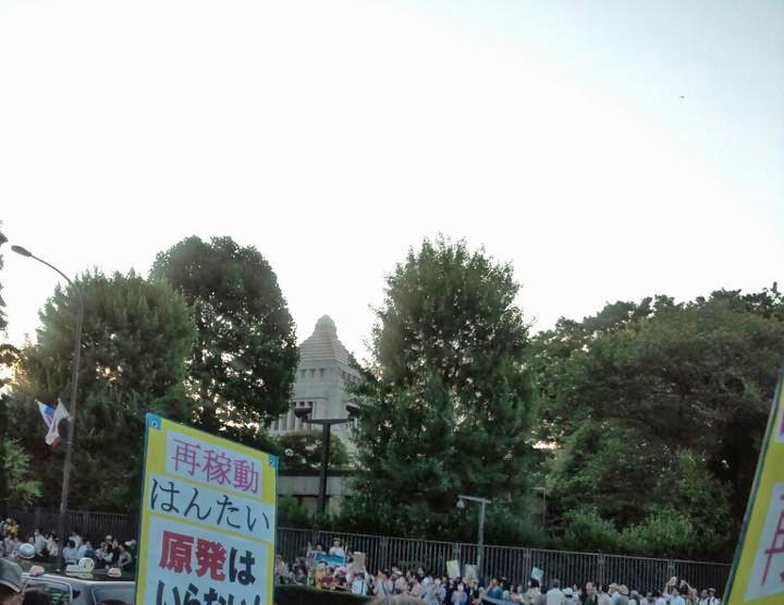 b0195783_9361377.jpg