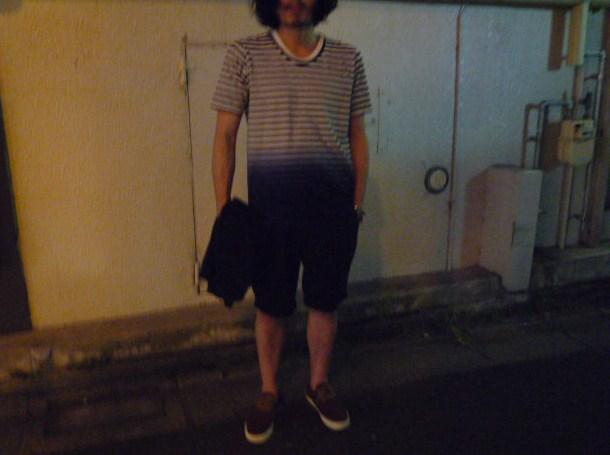 c0221885_20153380.jpg