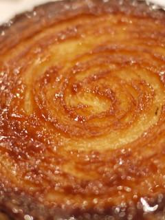 最近の私が大好きな焼き菓子達☆_e0159185_23563873.jpg