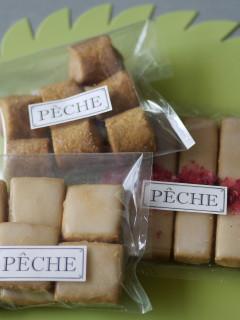 最近の私が大好きな焼き菓子達☆_e0159185_23573513.jpg