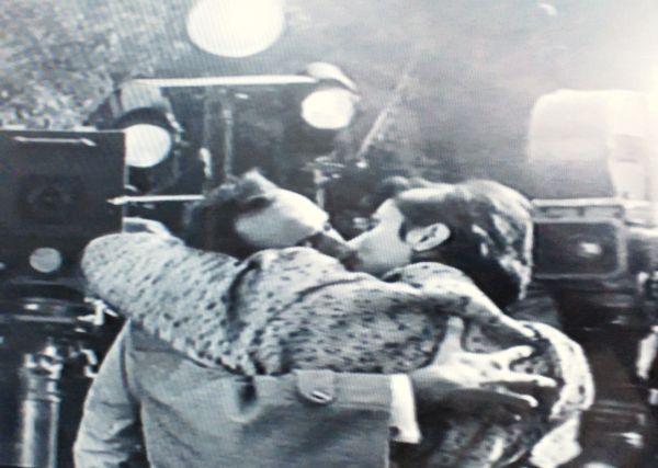 KINGS OF FILMS   Lumiere&company_a0163788_2147417.jpg