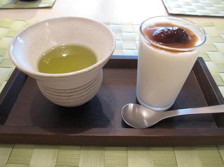 6月の韓国料理教室_b0189489_22574039.jpg