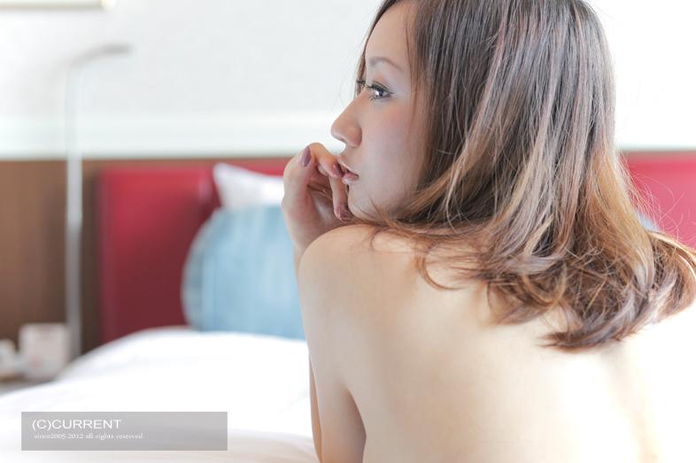 b0194491_023537.jpg