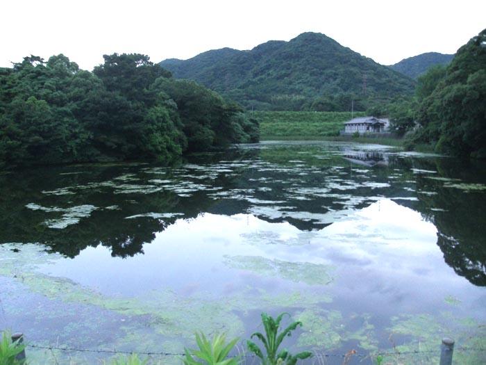 吉田海岸の先へ…_f0071303_23153550.jpg