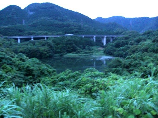 吉田海岸の先へ…_f0071303_23182059.jpg