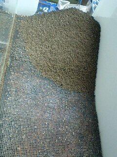 ADA式水草レイアウト用底床の作り方 その2_b0141806_23324727.jpg