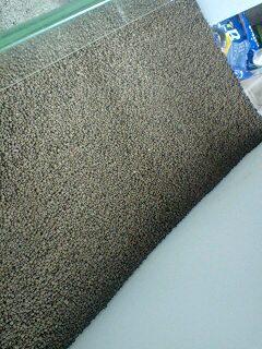 ADA式水草レイアウト用底床の作り方 その2_b0141806_23371079.jpg