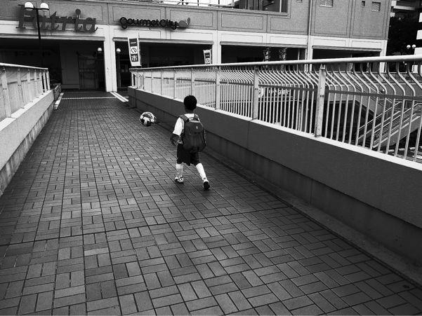 まち歩き 大井埠頭_d0147406_8482525.jpg