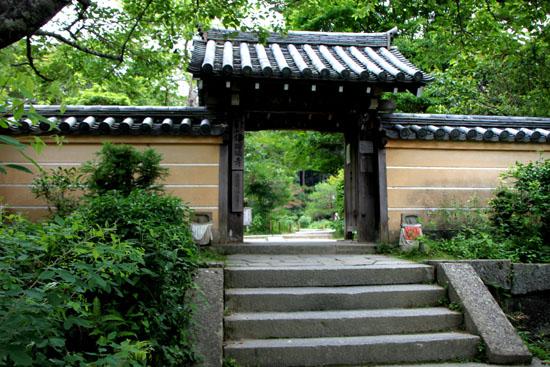 浄瑠璃寺 九体阿弥陀仏_e0048413_165287.jpg