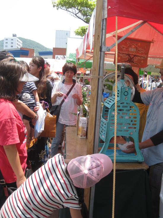 「いのち 夢 笑顔の (プチ)夏祭り」に出店です☆_a0125419_16512536.jpg