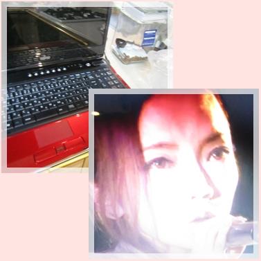 b0167519_14185287.jpg