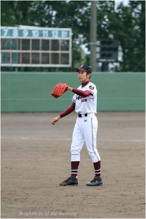 桐光学園VS橘学苑、横浜隼人_e0200922_22143062.jpg