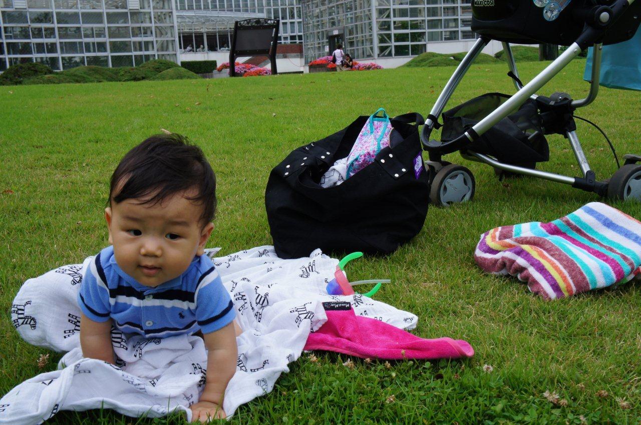 週末は植物公園へ_e0253026_14213696.jpg