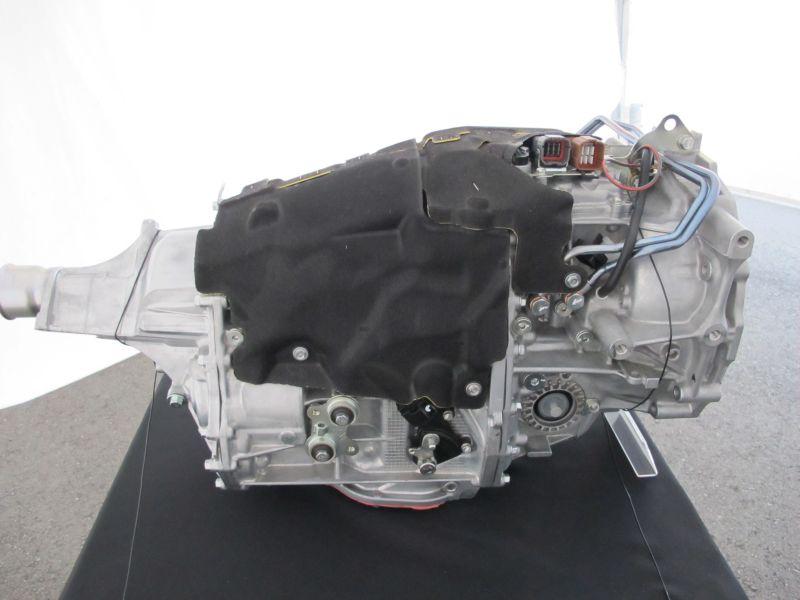 レガシィB4の新型エンジンをアイサイトの効能とともに確認_f0076731_19224576.jpg