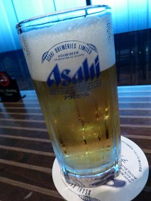 ビール。_b0209132_2032083.jpg
