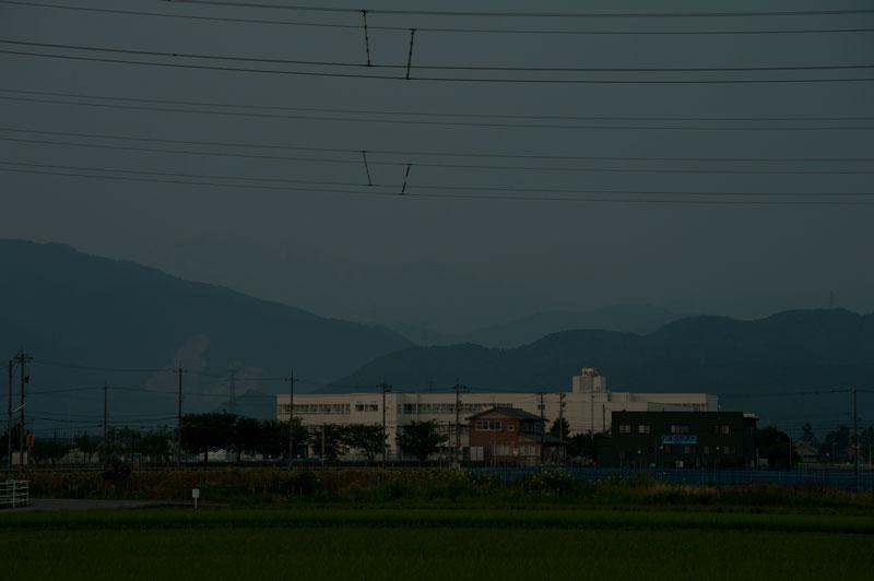 #1428 白山が見えると・・・_b0177233_4572093.jpg