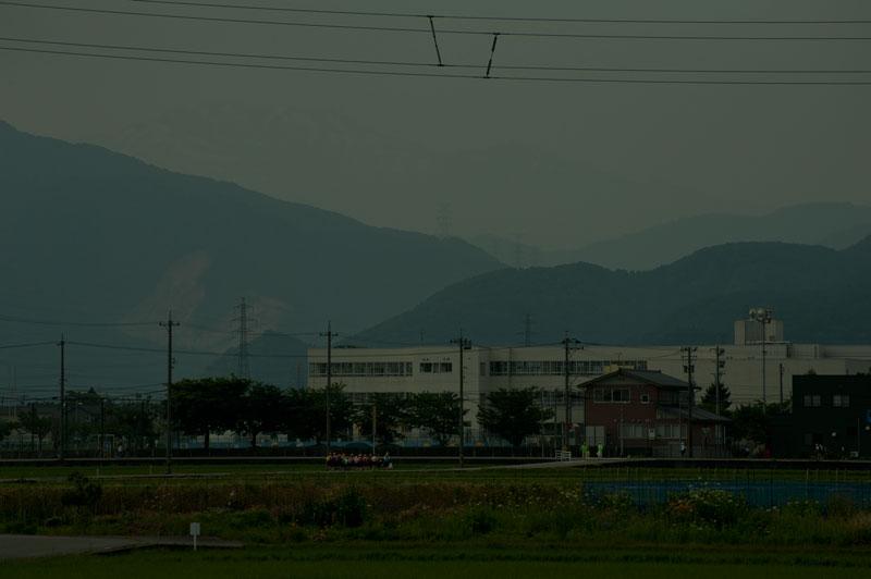 #1428 白山が見えると・・・_b0177233_4582475.jpg
