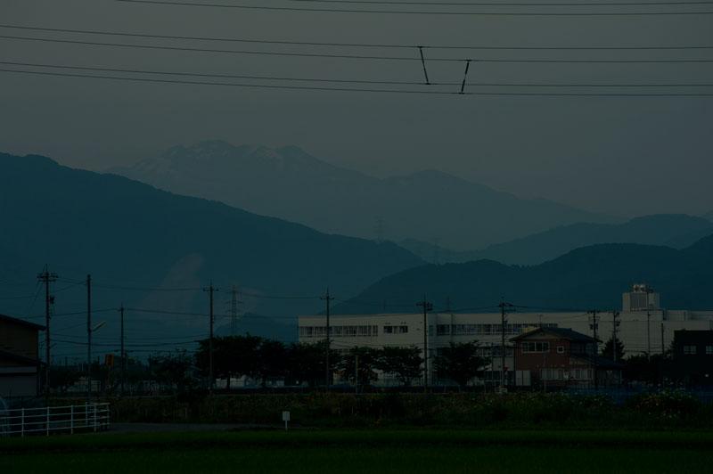 #1428 白山が見えると・・・_b0177233_4593353.jpg