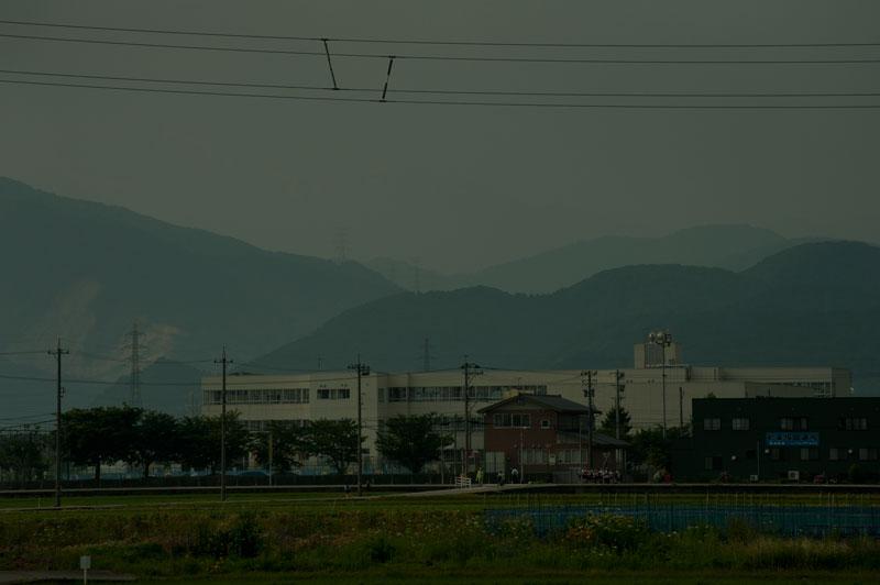 #1428 白山が見えると・・・_b0177233_502114.jpg