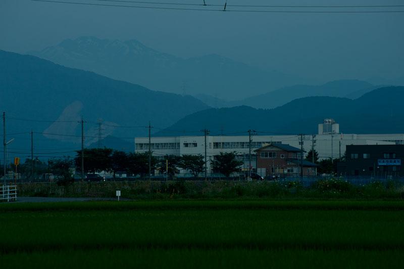 #1428 白山が見えると・・・_b0177233_512837.jpg