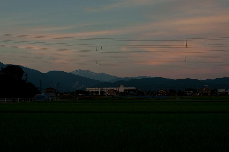 #1428 白山が見えると・・・_b0177233_522258.jpg