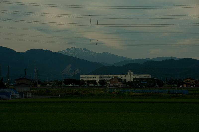 #1428 白山が見えると・・・_b0177233_534339.jpg