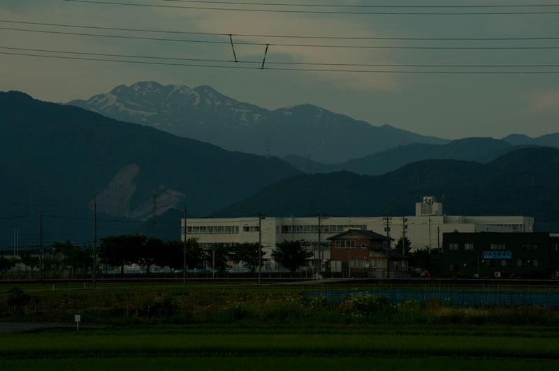 #1428 白山が見えると・・・_b0177233_54036.jpg