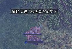d0044334_136249.jpg